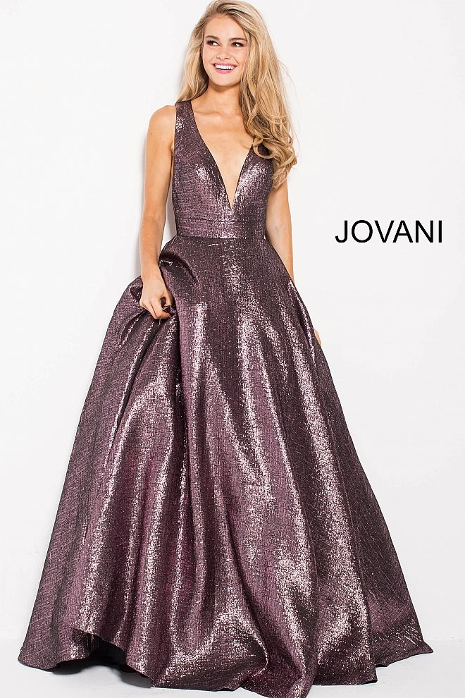 131 Best Jovani Prom 2018 Collection Images On Pinterest