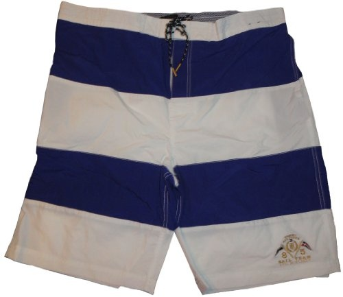 Tommy Hilfiger Bathing Suits Men