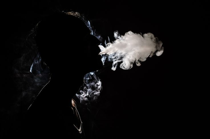 Vaping... What do you know about it?