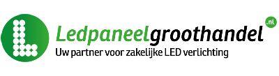 T8 LED TL               -         Ledpaneelgroothandel.nl