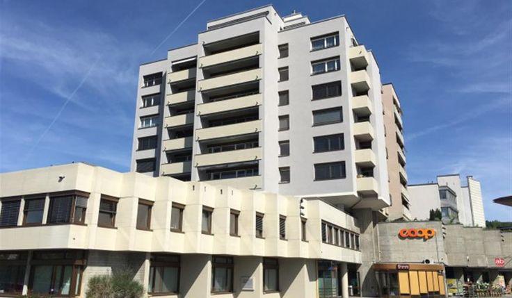 1 Zimmer Wohnung in 4242 Laufen , Mietpreis / Monat 700 CHF
