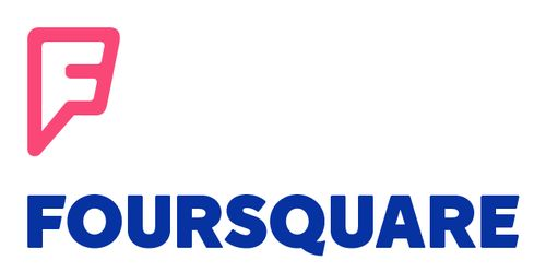 Foursquare Shifts Check-Ins to Swarm, Teases Update for Foursquare App Including New Logo