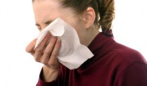 Asthmatic Bronchitis is as old as humanity itself; consequently, man has tried to come up with remedies to reduce its symptoms and severity.smoothiesrecossshealthy