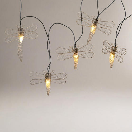 17 Best images about Sculpture - Lights and Luminaries on Pinterest Light bulb lamp, Pedestal ...