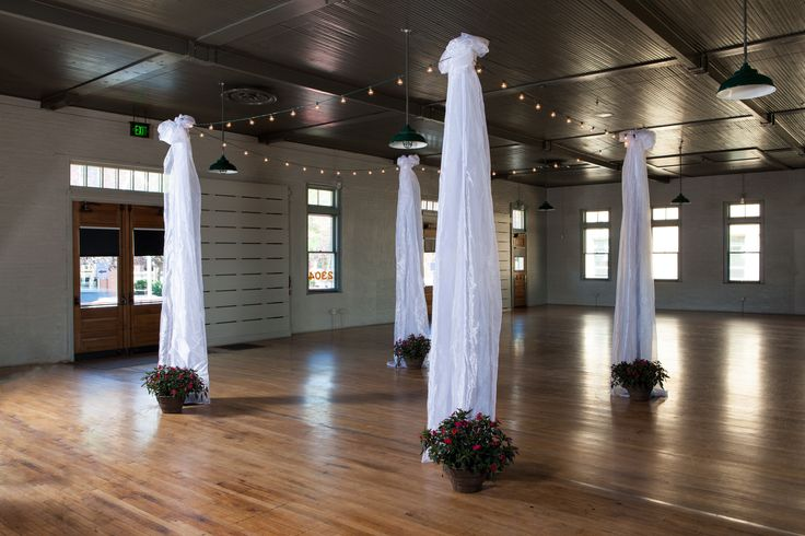 Moments in time dance floor pipe drape 12 x 12 with for 12 by 12 dance floor