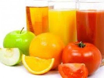 Cele mai sănătoase combinații de sucuri din fructe   Articole   Click sanatate
