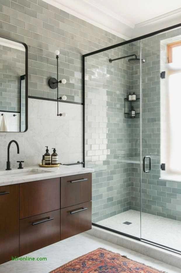 Bathroom Decoration Interior Best Of 20 Luxury Big Bathroom Tiles Concept Best Tile Directory Modern Bathroom Tile Bathroom Interior Design Green Bathroom Popular examples of bathroom tiles
