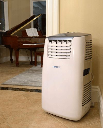 68 Best Images About Portable Air Conditioners On