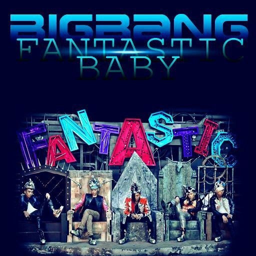 😀😁😊☺😍👌 (IF THIS BELONGS TO ANYONE, ALL CRED TO YOU!)  { #FantasticBaby #BigBang #VIP #YGEntertainment #Kpop } ©KpopAmino