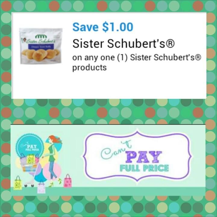 15 best hot coupon links images on pinterest coupon coupons coupon print center fandeluxe Choice Image