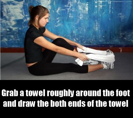 BodyBuilding eStore - http://www.bodybuildingestore.com/how-to-recover-from-a-calf-muscle-strain/