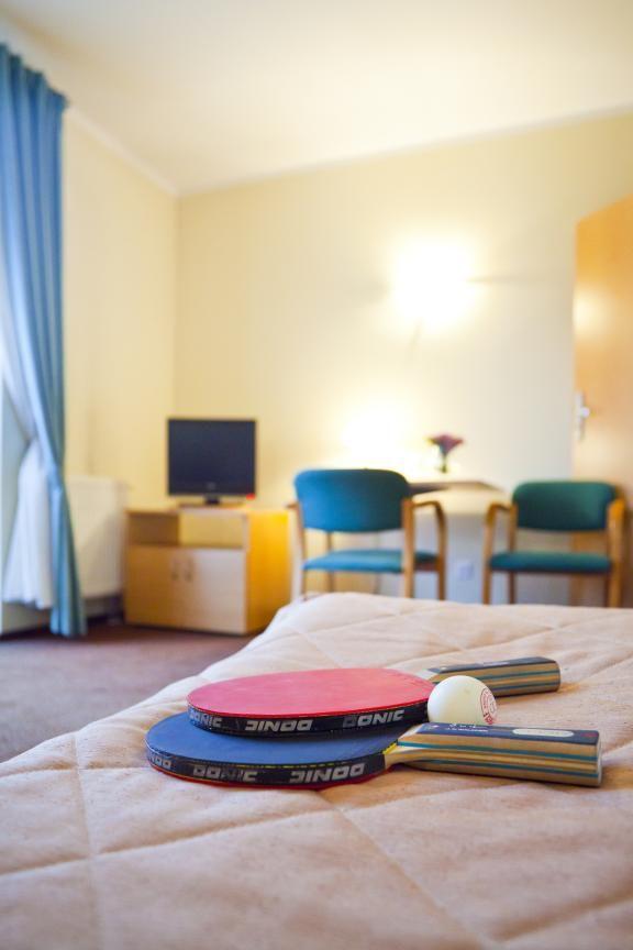 www.hotelewam.pl  #hetman #poland #hotels #wakacje2013 #holidays2013 #travel #trip