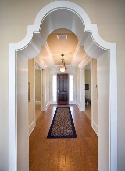 Interesting Luxury Home Builder Victoria Gallery - Simple Design ...