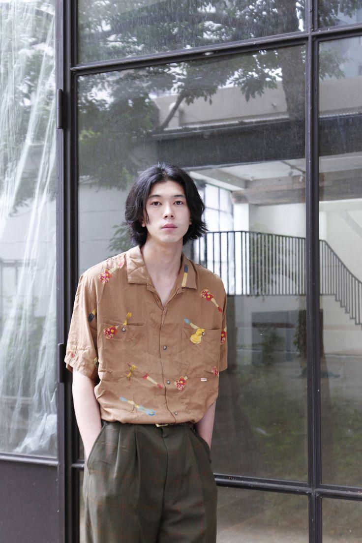 yoshiaki takahashi f