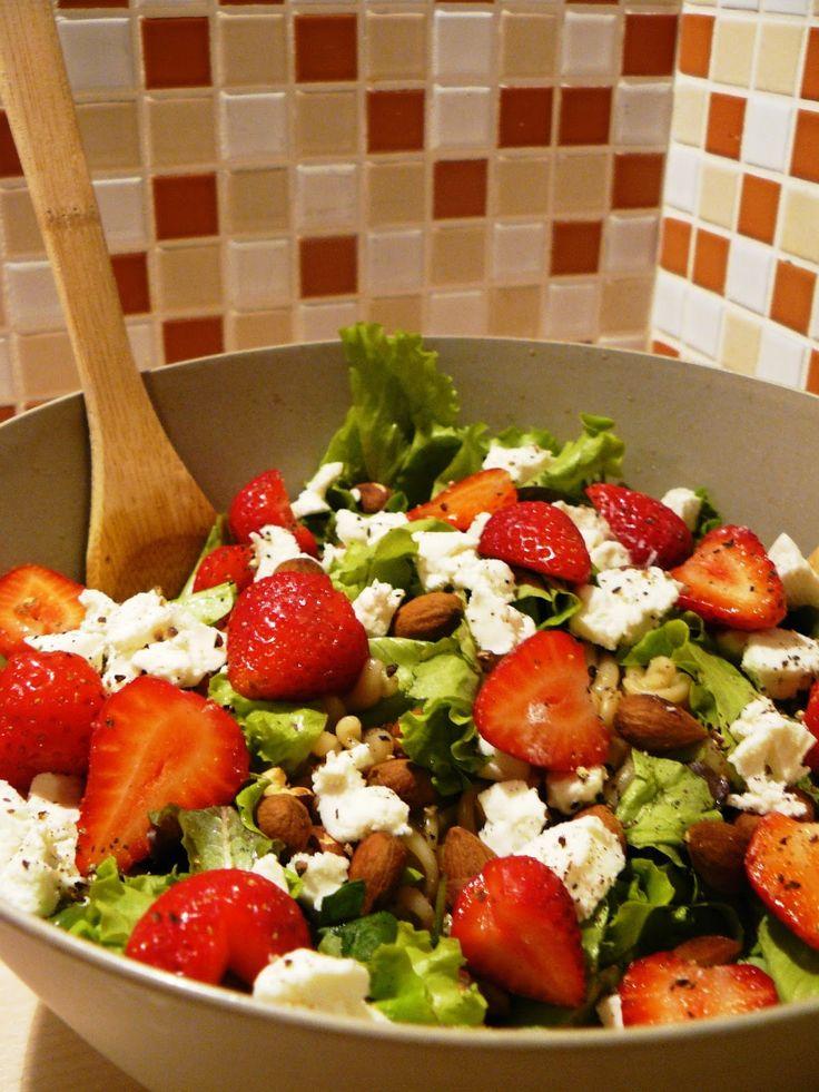 Veggie Variation - dé website voor groene foodies