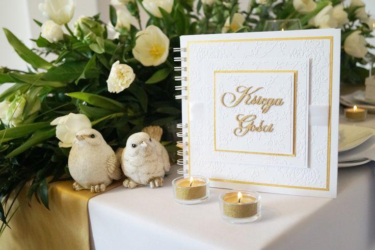 http://www.weddingproject.eu