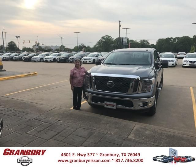Happybirthday To Ginger From Robert Lewis At Granbury Nissan Https Deliverymaxx Com Dealerreview Reputation Management Social Media Social Media Marketing
