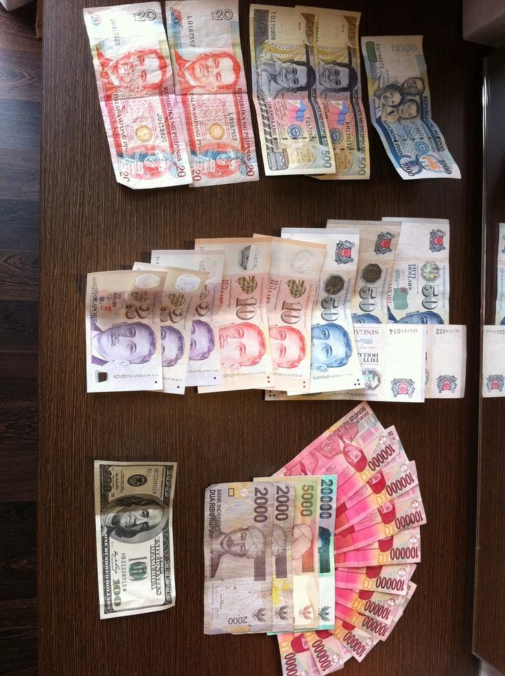 Forex singapore dollar to peso