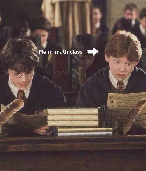 17 Harry Potter Memes to Nerd Out On Check more at http://8bitnerds.com/17-harry-potter-memes-to-nerd-out-on/