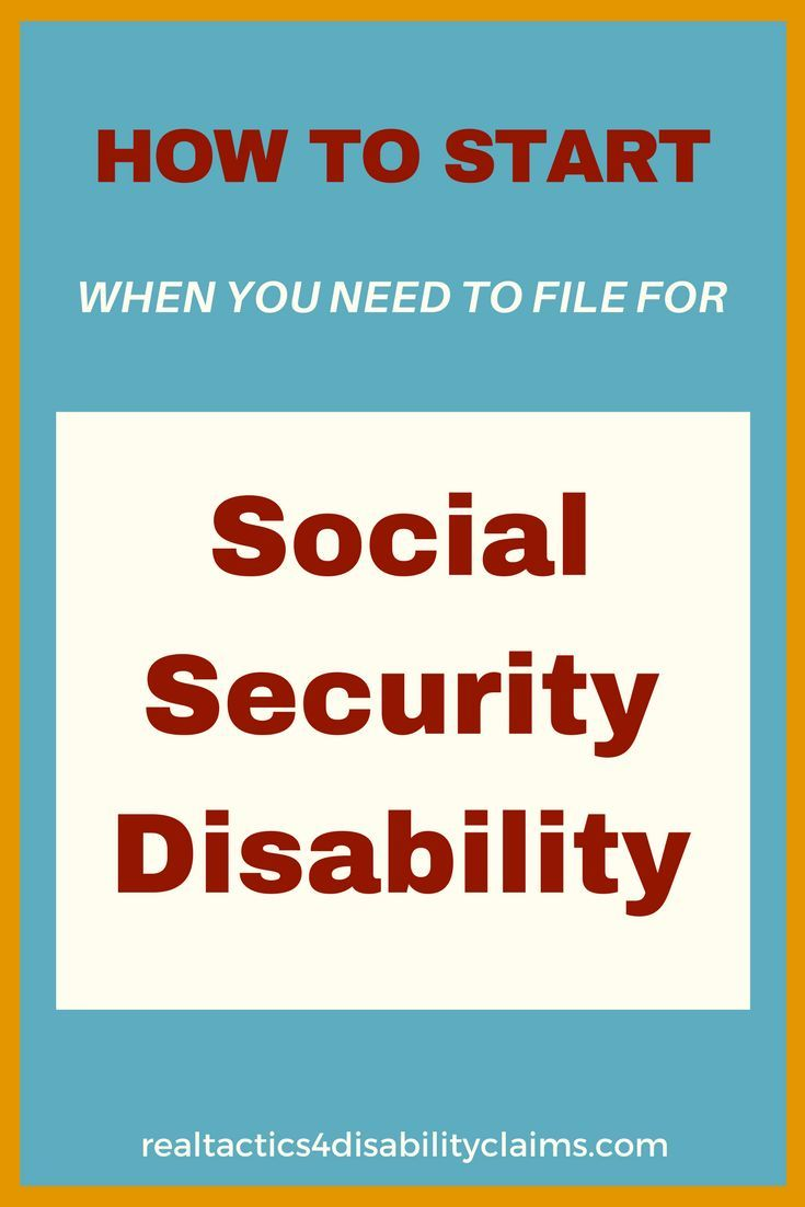 Best Social Security Disability Images On   Seizures