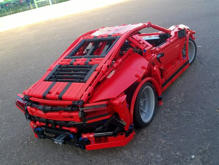 163 best lego technic cars trucks suvs images on. Black Bedroom Furniture Sets. Home Design Ideas