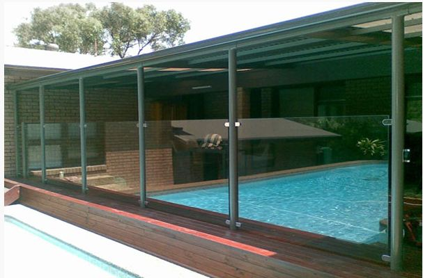 Betta Balustrades offer a skillfully designed collection of glass balustrades. These products can be used in decking areas,  balconies, swimming pool fencing, etc. These balustrades are popular because they not only ensure safety but also offer a complete view. All the products are cost effective, durable and of the best quality.