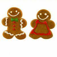 En Guiainfantil.com te ayudamos si quieres un postre original para niños relacionado con la Navidad. Con este árbol de Navidad de galletas sorprenderás en cualquier comida o cena de Navidad.