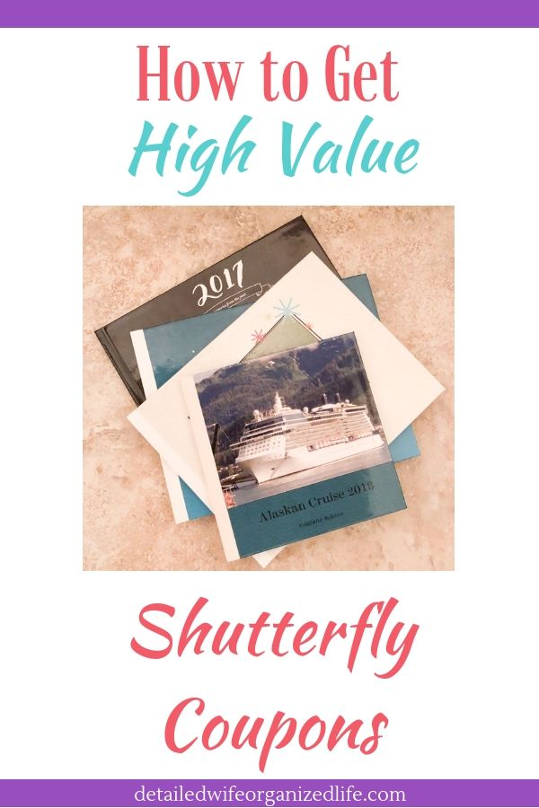 5c430e41ba350d67ffc6d9ccce56eddc - How Long Does It Take To Get Your Shutterfly Book
