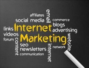 Video+Digital+Marketing+2015-16