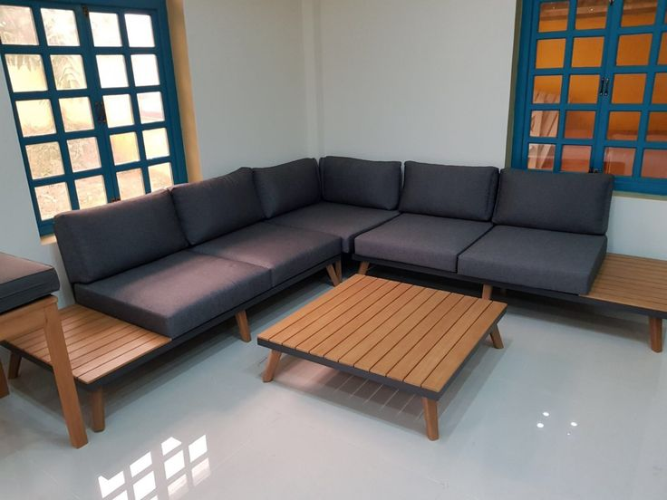 Best 25+ Rattan furniture set ideas on Pinterest   Patio furniture ...