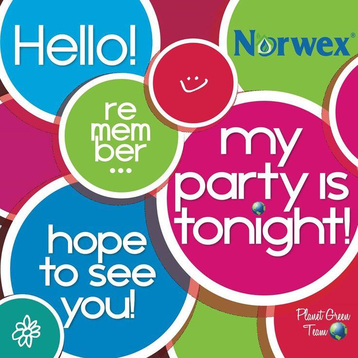 39 melhores imagens sobre Norwex Party no Pinterest Panos Janelas