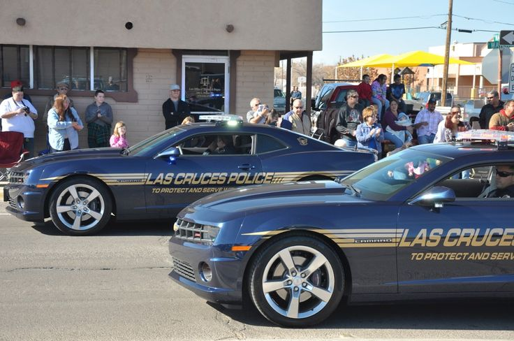 19 best las cruces police fire and rescue images on for Motor vehicle department las cruces nm