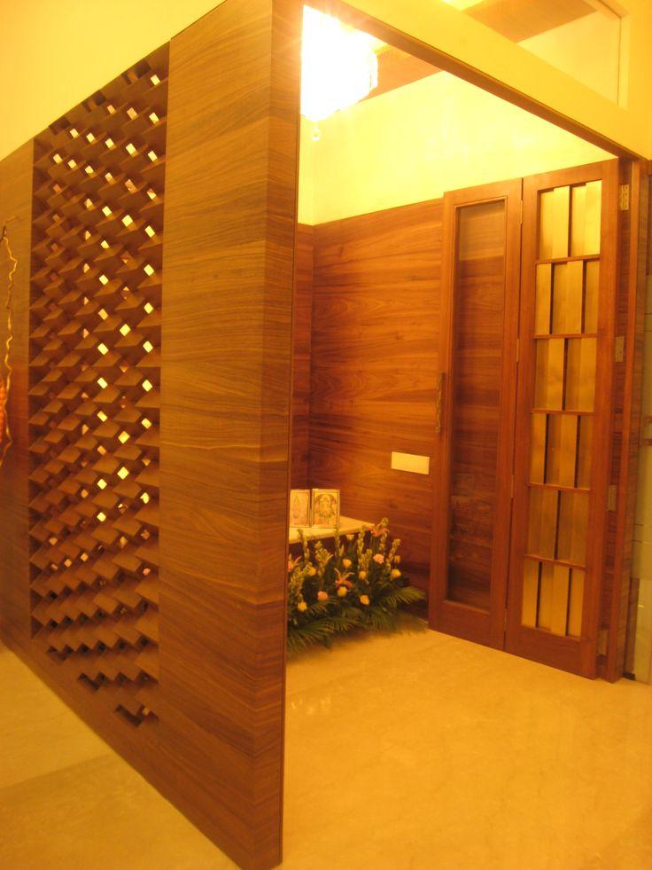Beautiful Imgjpg Puja Roomroom Decor With Best Pooja Room Designs Part 72