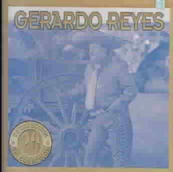 Gerardo Reyes - 20 DE Coleccion
