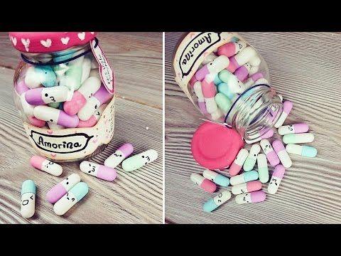how to make pastillas de ube