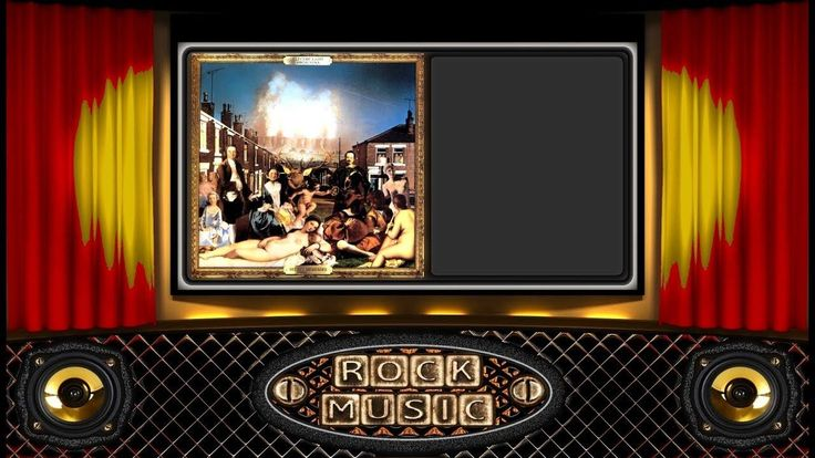 Electric Light Orchestra - Secret Messages - 1983 - ( Remastered HQ Audio ) #ELO