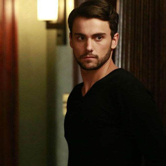 "The Definitive Ranking Of The Guys On ""How To Get Away With Murder"""