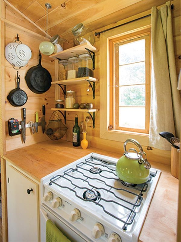 98 best Office Trailer turned Cottage images on Pinterest Tiny