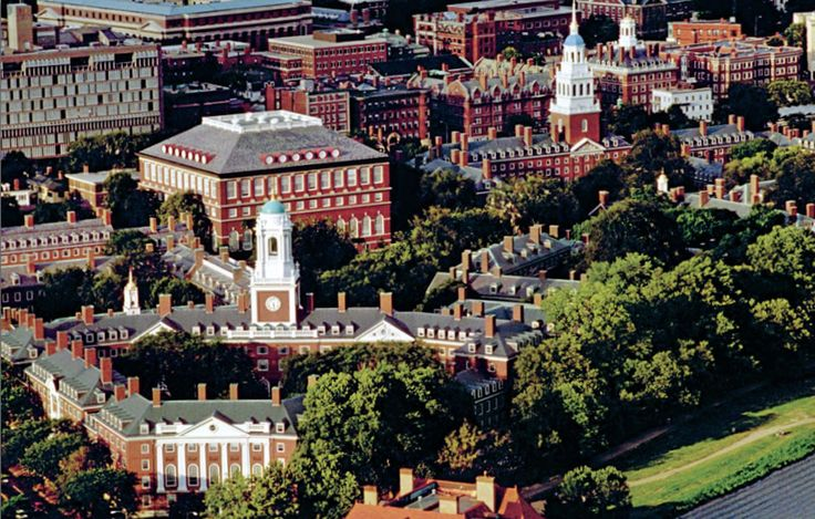 Debate entre equipe de Harvard e time de presidiários tem resultado surpreendente - http://controversia.com.br/21716