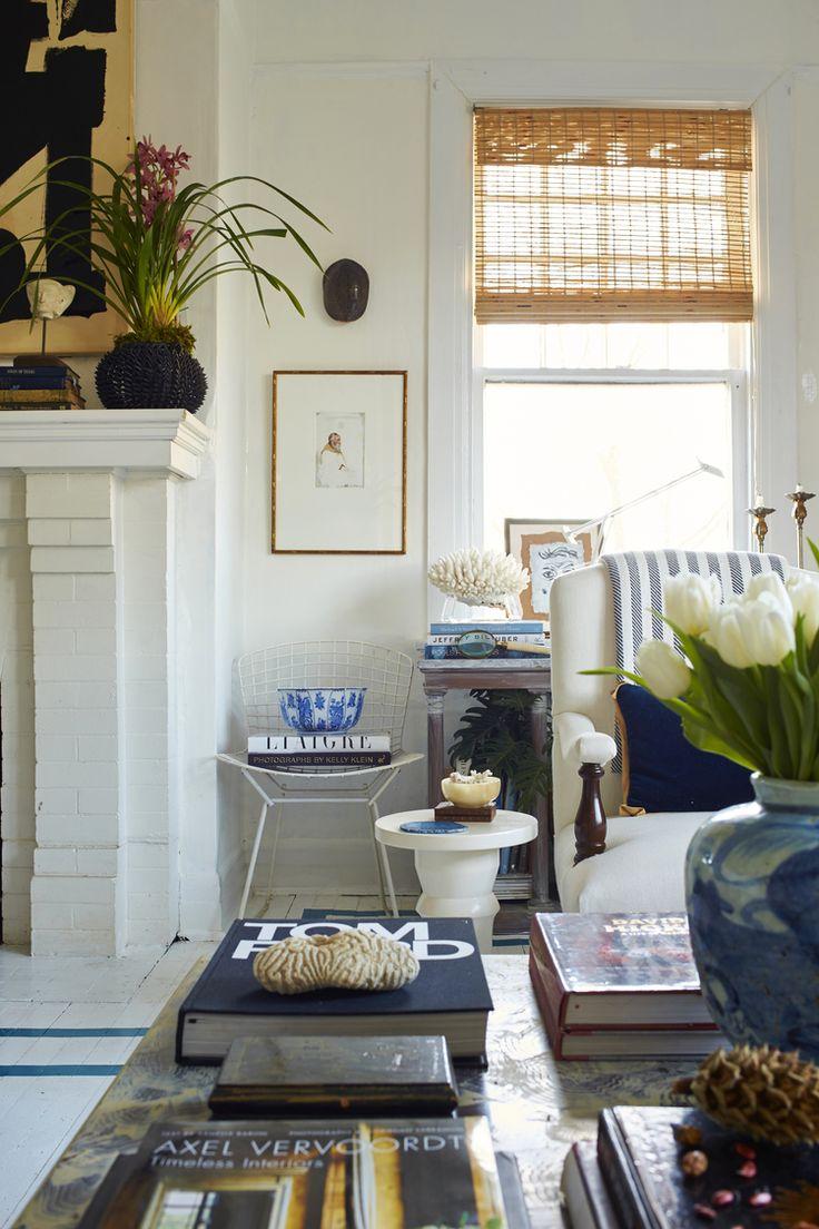 2342 Best Beautiful Interiors Images On Pinterest