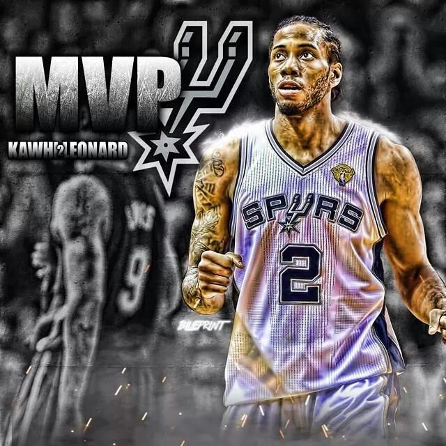 17 Best images about San Antonio Spurs on Pinterest | Win ...