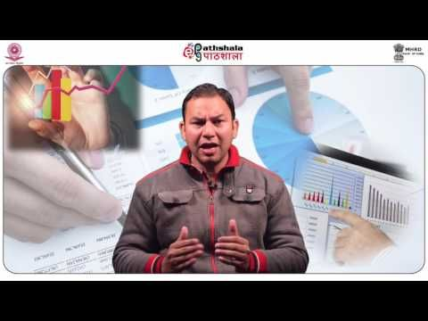 NRK ACADEMY: ACCOUNTING AND FINANCIAL ANALYSIS- VALUATION OF IN...