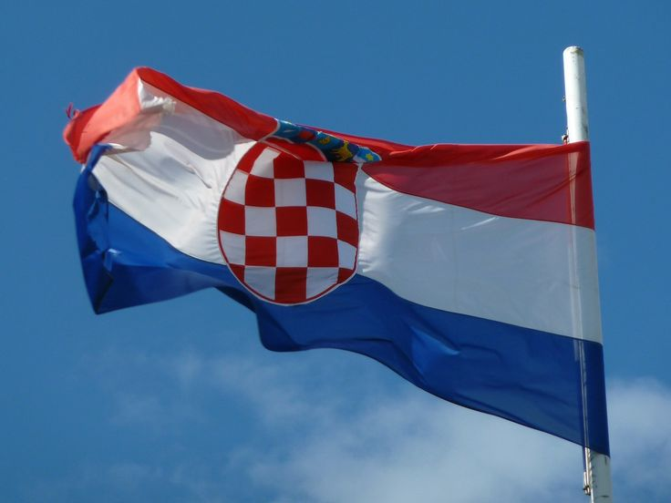 Free inclut le roaming depuis la Croatie à son forfait mobile - http://www.freenews.fr/freenews-edition-nationale-299/free-mobile-170/free-inclut-le-roaming-depuis-la-croatie-a-son-forfait-mobile