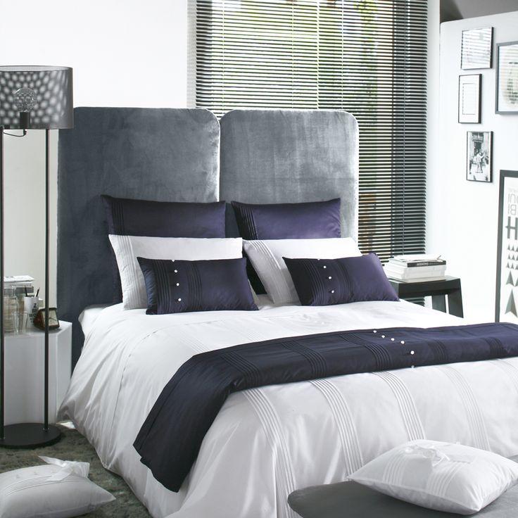 Lit De Designer Cheap Lit Pour Chat De Luxe Fabriqu La Main En - Parure de lit design chic