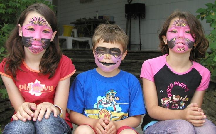 The Kids ... 2006