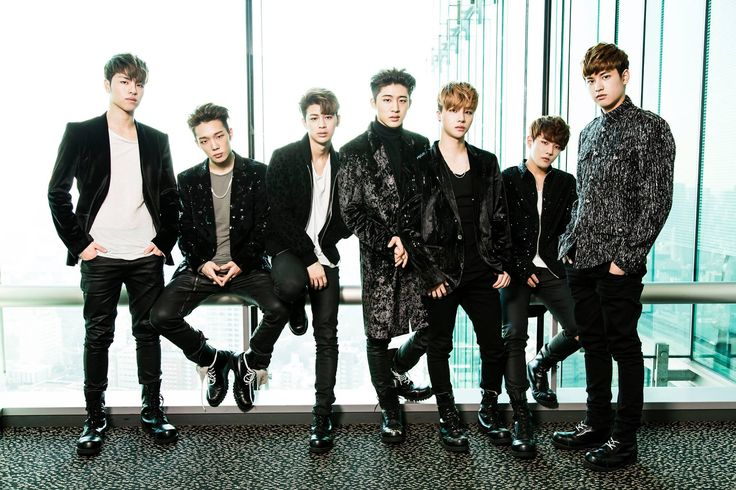 kpop | kpop ranking, kpop sns, kpop tumblr, kpop tumblr 2016, kpop ranking ...
