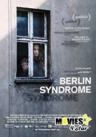 Download Berlin Syndrome 2017 Full Online HDrip,Mp4 Movie Online in a just single bit.Enjoy 2016,2017 Top rated movies and 2018 upcoming movie trailers only on movies4star