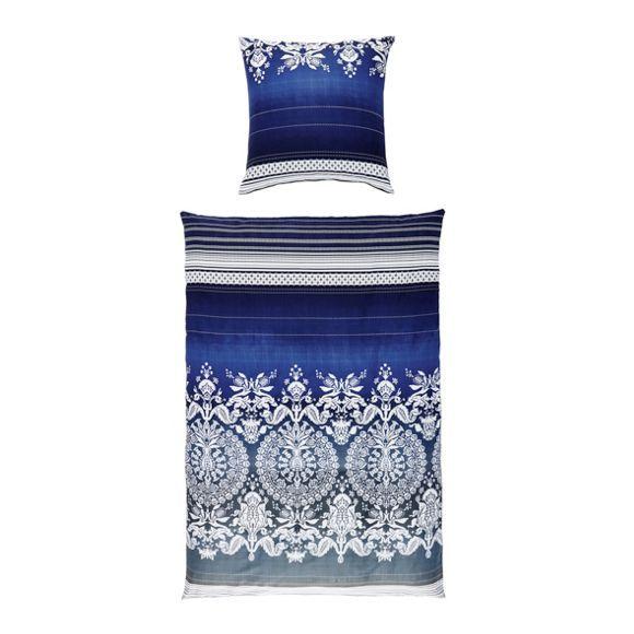 Ber ideen zu orientalisches schlafzimmer auf for Tapete orientalisch blau