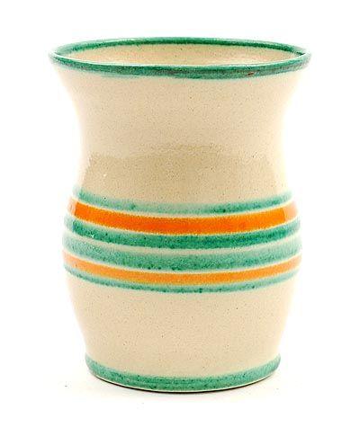 De Zwing (Noordwijk) vase