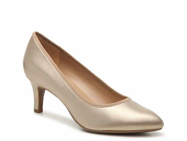gold heels   DSW   Pumps, Gold heels
